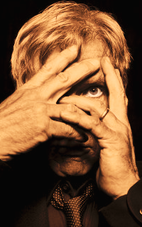 Harrison Ford - Avatars 200x320 pixels 18101412193288376
