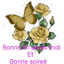Jeu des Pseudos - Page 6 181014061245287167