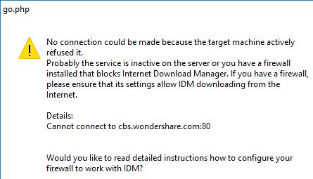 Wondershare Video Converter Ultimate 10 3 2 182 - Software