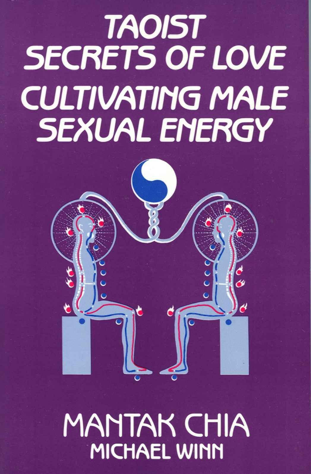 The new male sexuality pdf