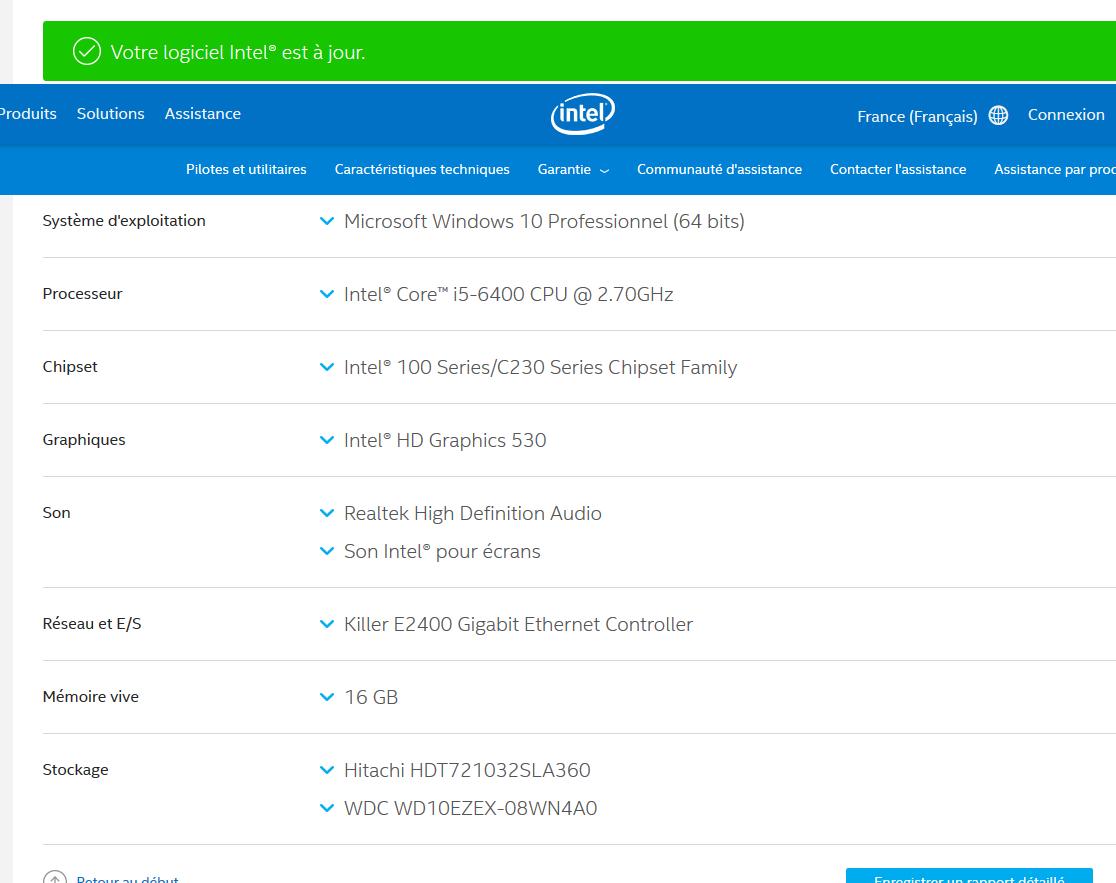 Screenshot_2018-10-15 Assistant pilotes et support Intel®