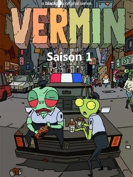 Vermin S01