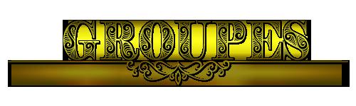 GROUPES • DESCRIPTIONS 181015085821243255