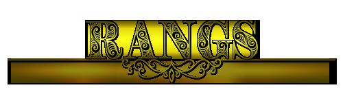 RANG • PERSONNALISATION 181015090338190754