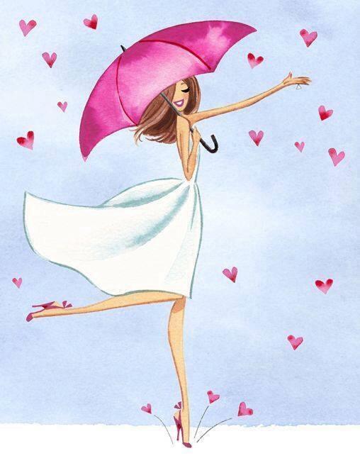 Ombrelles et parapluies  - Page 2 181015111756451099