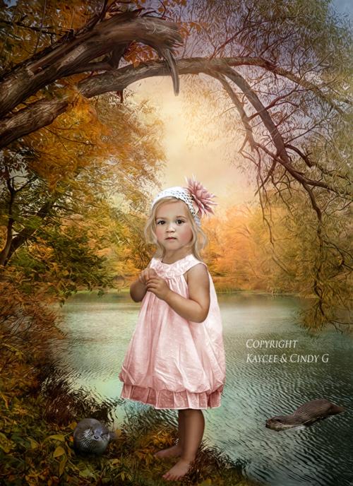 L'Innocence de l'enfance  181015121022612641