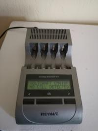 Chargeurs voltcraft  Mini_181015065507728949