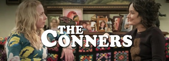 The Conners Season 2 Episode 11 [S02E11]