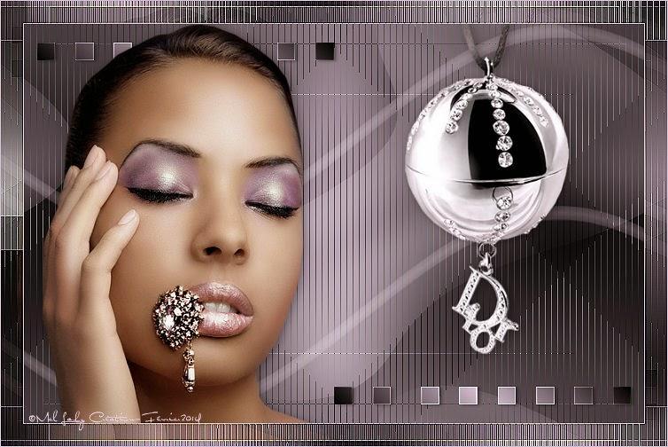 Douceur Dior 181016031408512811
