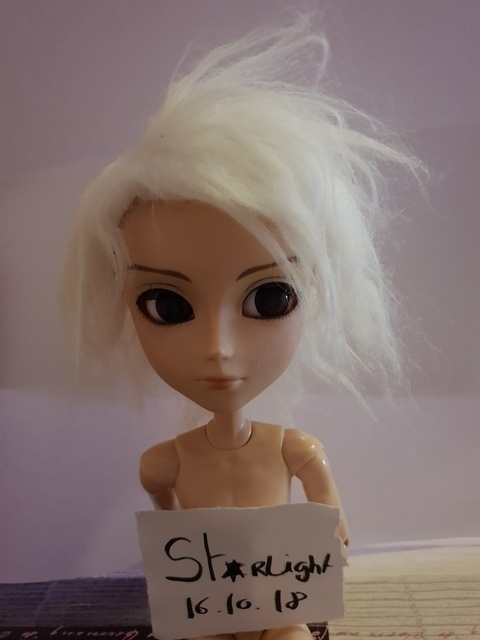 [VENDS] Wig stock Pullip/Taeyang, taille MNF 181016111211537302