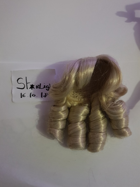 [VENDS] Wig stock Pullip/Taeyang, taille MNF 181016111334518432