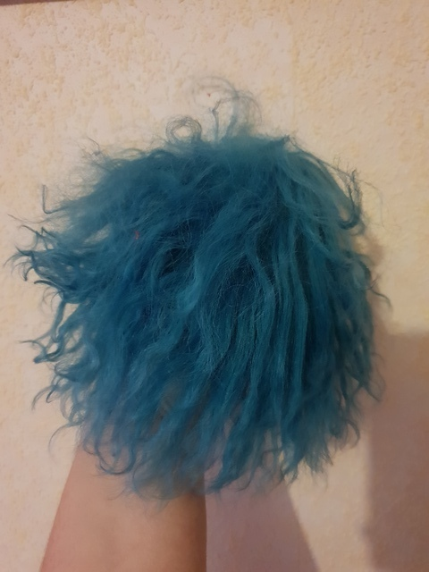 [VENDS] Wig stock Pullip/Taeyang, taille MNF 181016111429145224