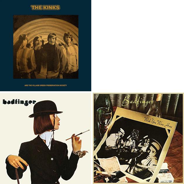 Kinks-Village-Green-Box-Set-Cover
