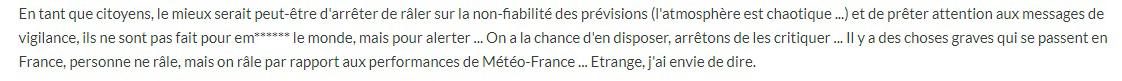 Tendances & Prévisions pour la France - Année 2018 - Page 2 18101709050194447