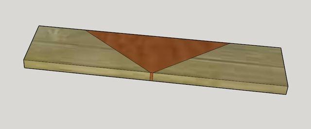 Etre né sous le signe de l'hexagone - Page 2 181017092750920048