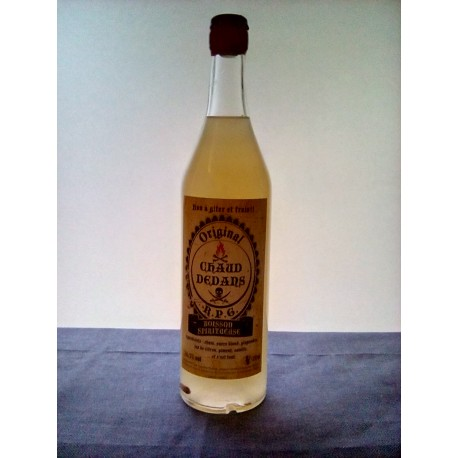 rpg-bouteille-70cl