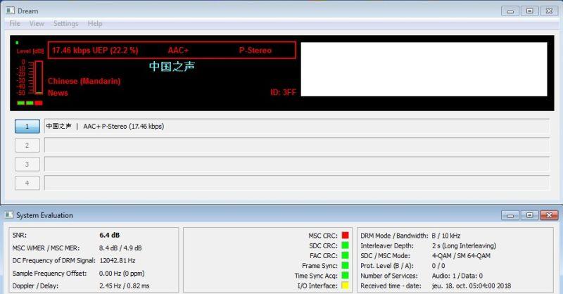 DRM CNR 17.10.18 6030 21H05 r