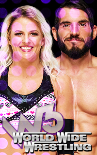 Mr. & Mrs. Gargano