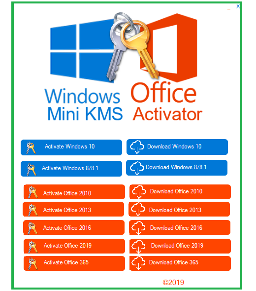 Windows – Releaselog | RLSLOG net