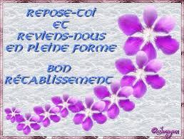 Des nouvelles de Jean-Claude 181018104203284744