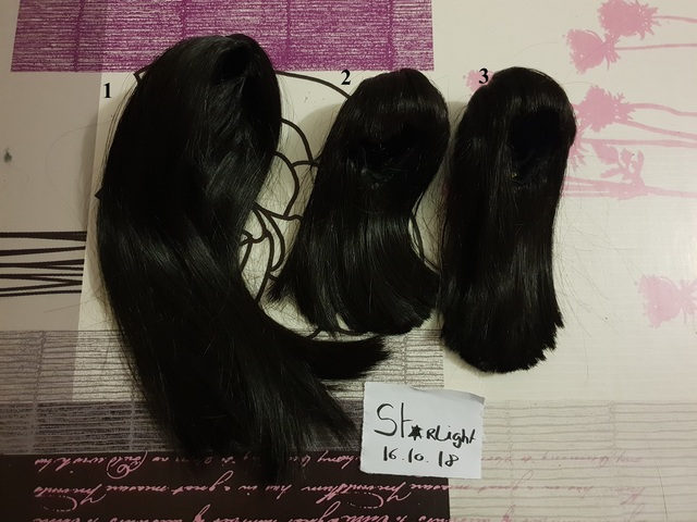 [VENDS] Wig stock Pullip/Taeyang, taille MNF 181018115529385384