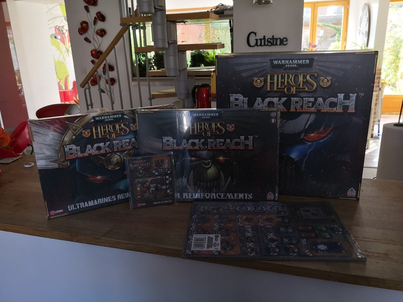 Heroes of Black reach 181018121030988525