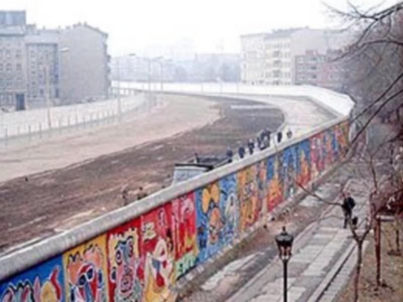 260px-Berlinermauer