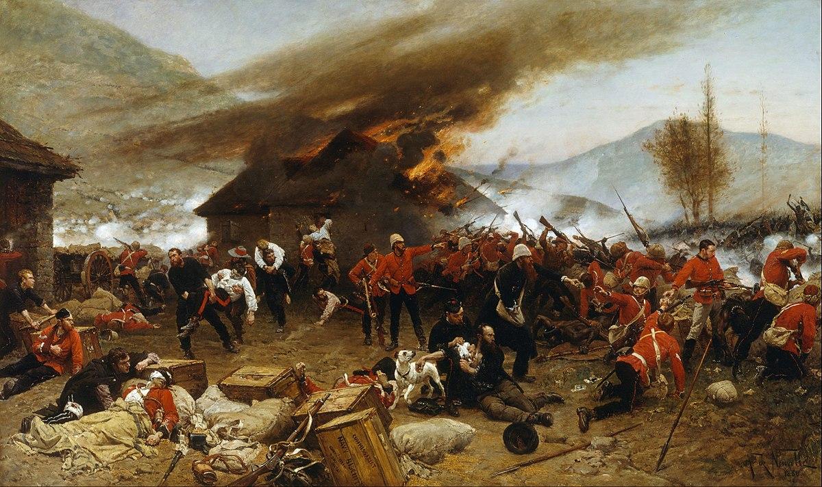 1200px-Alphonse_de_Neuville_-_The_defence_of_Rorke's_Drift_1879_-_Google_Art_Project