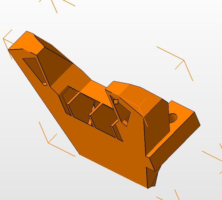 imprimante Prusa i3 MK3 - Page 14 181019070815804559