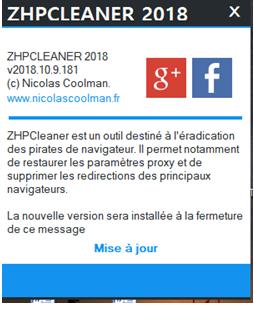 ZhpCL 3