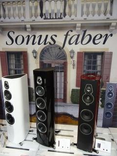 Sonus_Faber