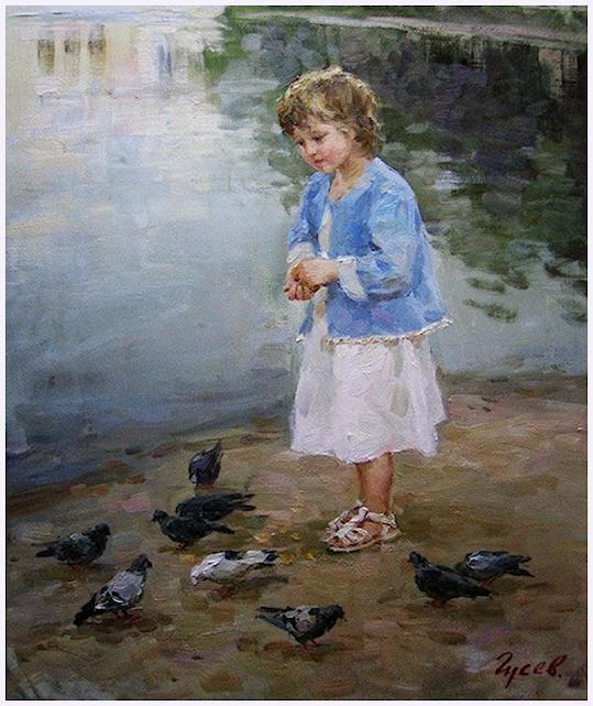 L'Innocence de l'enfance  181020023223734063