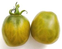 Photos de tomates - Page 2 181020035447212248