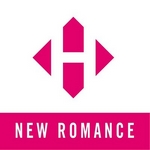 Liste des parutions Hugo New Romance en 2019 181020063601303666