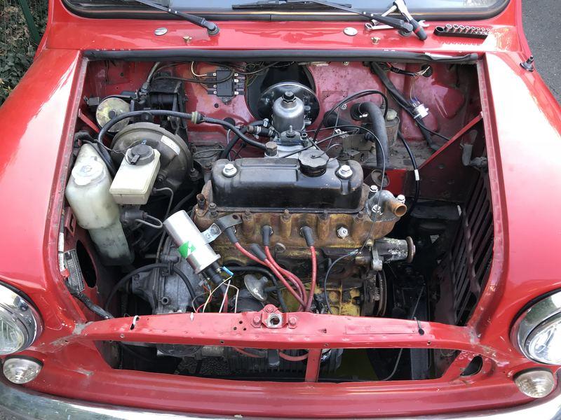 cdauv : Mini 1000 Red Flame 181021072707523163