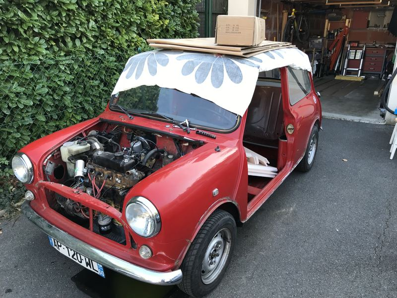 cdauv : Mini 1000 Red Flame 181021072708330853