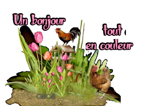 Salut,bonjour,bonsoir,bonne nuit, a bientôt... - Page 2 181021085148318268