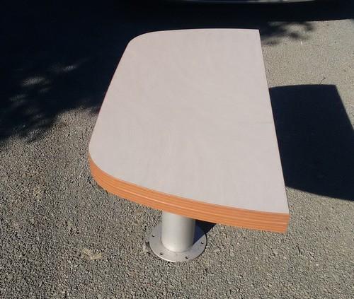 Table de salon  181021091432941986