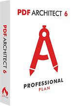 PDF Architect Pro + OCR v7.1.14.4969