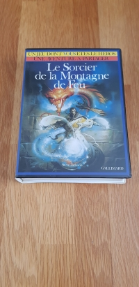 Un Livre Dont Vous Etes Le Héros Mini_18102108351728223