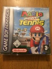 [EST] Jeux SNES/N64/Wii/WiiU/GBA/DS/3DS/MS/MD/MCD/GC/PS1/PS2/PS3 Mini_181021110859736214