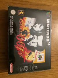 [EST] Jeux SNES/N64/Wii/WiiU/GBA/DS/3DS/MS/MD/MCD/GC/PS1/PS2/PS3 Mini_181021112057782301