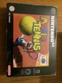 [EST] Jeux SNES/N64/Wii/WiiU/GBA/DS/3DS/MS/MD/MCD/GC/PS1/PS2/PS3 Mini_181021112059136034
