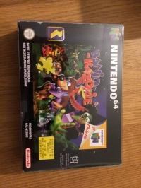 [EST] Jeux SNES/N64/Wii/WiiU/GBA/DS/3DS/MS/MD/MCD/GC/PS1/PS2/PS3 Mini_181021112059780219