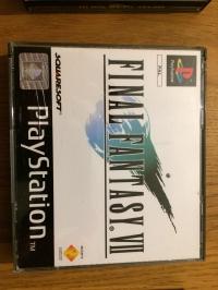 [EST] Jeux SNES/N64/Wii/WiiU/GBA/DS/3DS/MS/MD/MCD/GC/PS1/PS2/PS3 Mini_181021113704723515