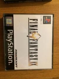 [EST] Jeux SNES/N64/Wii/WiiU/GBA/DS/3DS/MS/MD/MCD/GC/PS1/PS2/PS3 Mini_18102111370635162