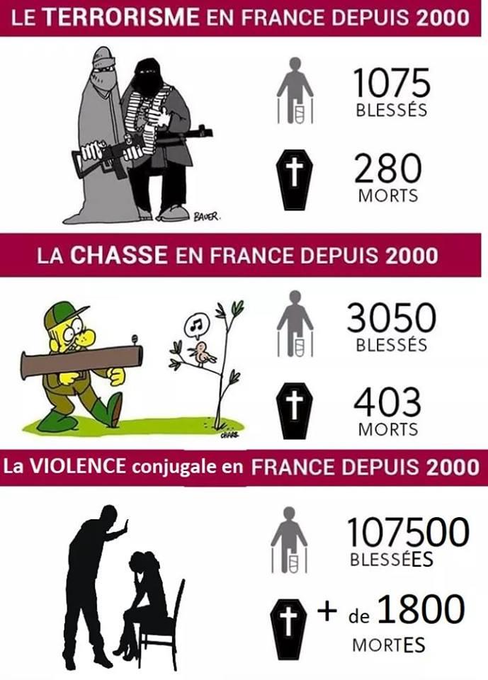 Humour et Politique - Page 10 181022014013947222