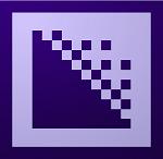 Adobe Media Encoder CC 2019 v13.0.2.39 (x64) [Latest]