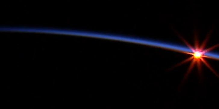 Retour sur une rencontre rapprochée avec une astronaute de l'E.S.A :  181022035544963491
