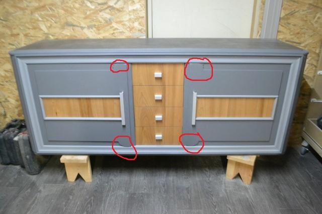 sauvetage d'un meuble années 50 181022072557184088